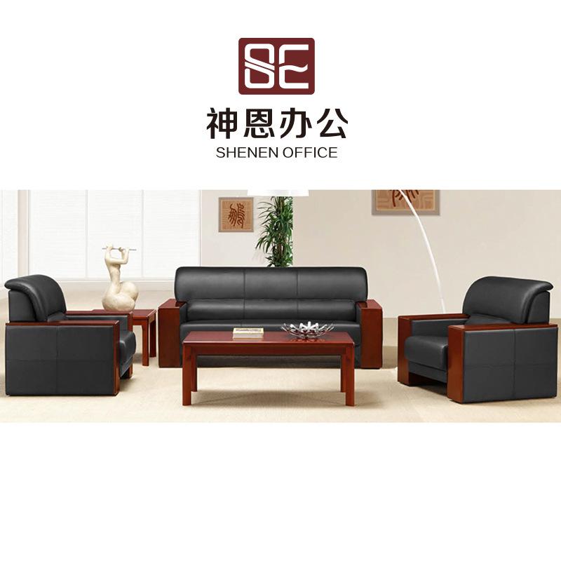 cheap hanging chair werbeaktion shop f r werbeaktion cheap hanging chair bei. Black Bedroom Furniture Sets. Home Design Ideas