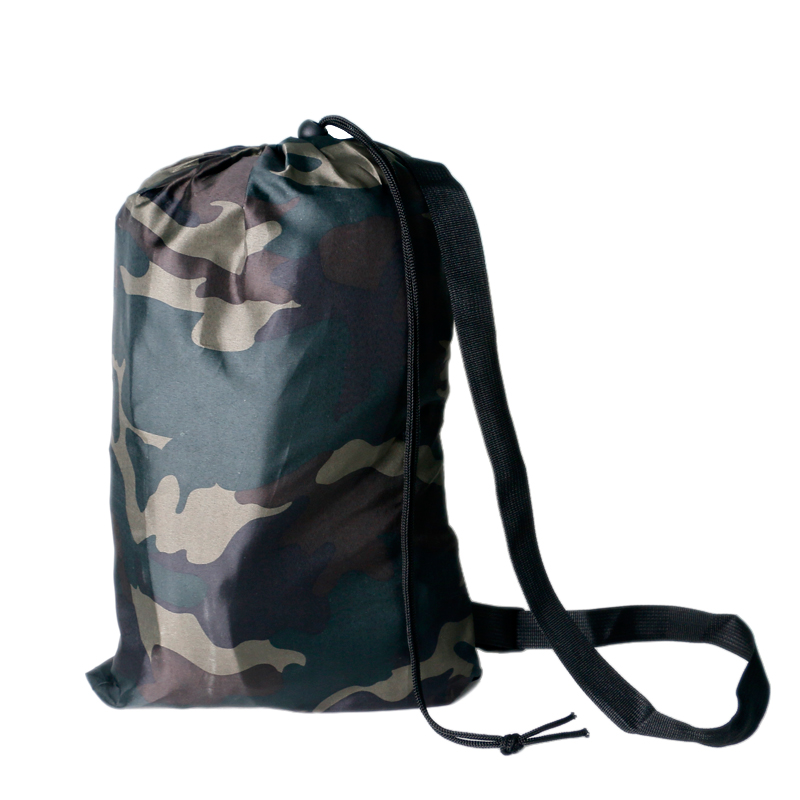 Portable Camouflage Color Outdoor Hiking Camping Lazy bags Sleeping Lay Bag Fast Inflatable Laybag Air Sofa Bed Couch Lounger(China (Mainland))