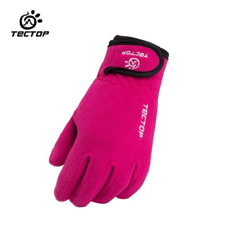 Womens Snowboard Snowboard Gloves Women