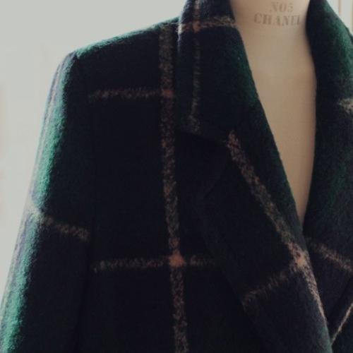 Верхняя женская одежда 2015 с доставкой