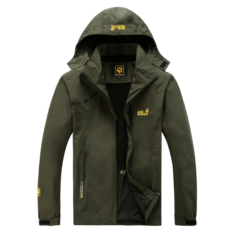 Find great deals on eBay for cool winter jackets. Shop with confidence.