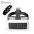 VR PARK V2 Virtual Reality Headset 3D Glasses Google Cardboard vr Headset for 4.7 – 6 inches Smartphone + Bluetooth Gamepad 4.0
