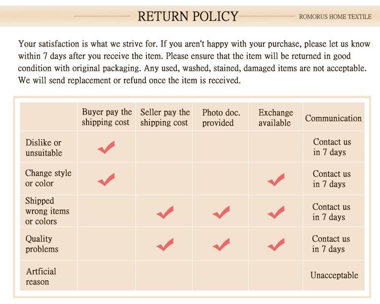 return-policy-2015-0701