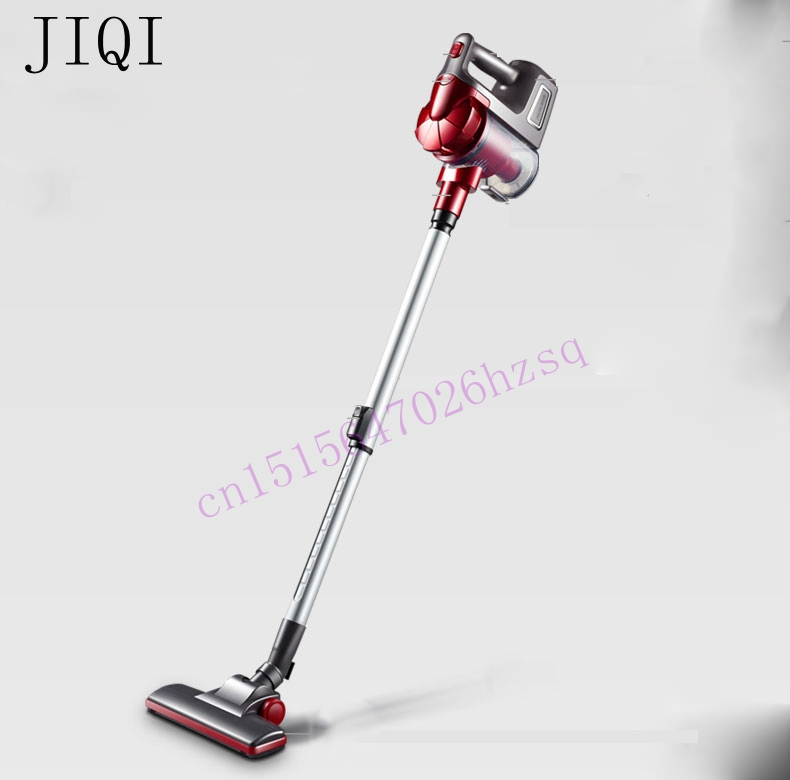 Vacuum cleaner household hand held carpet type ultra quiet, small, mini, large power, strong dust cleaning machine(China (Mainland))