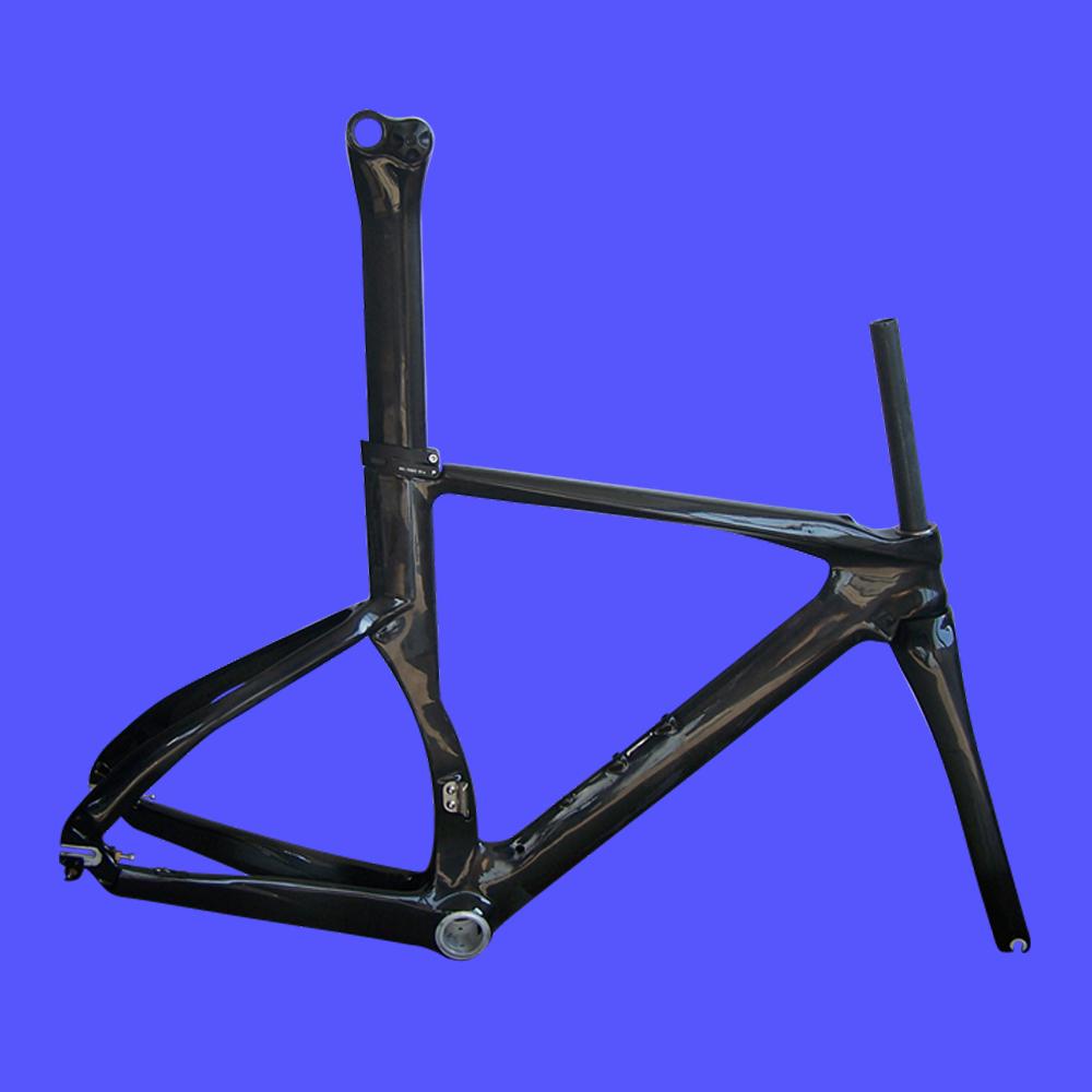 Carbon tt frame - ChinaPrices.net