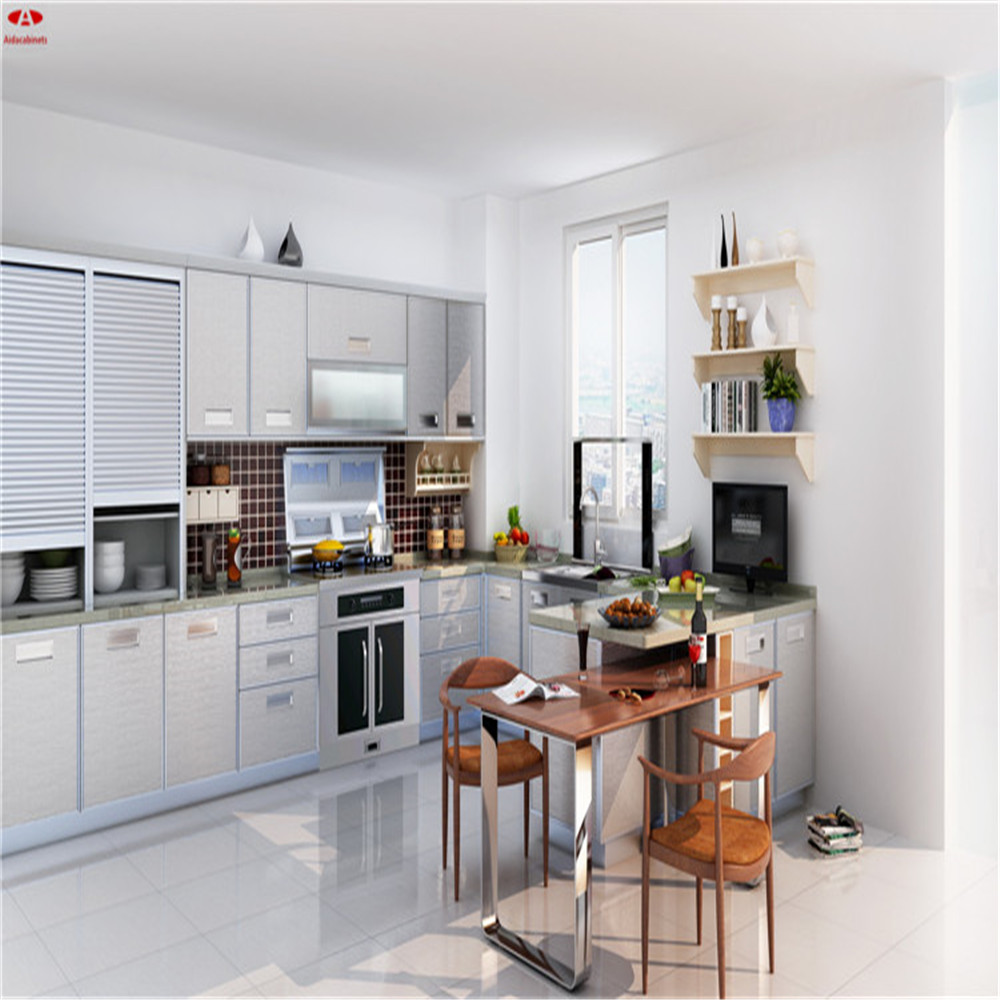 Kitchen Pantry Sri Lanka: : Cheap Pantry Cabinets For Kitchen With Food Pantries