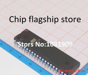 ATMEGA32A-PU ATMEGA32 Microcontrollers Processors DIP40 50PCS(China (Mainland))