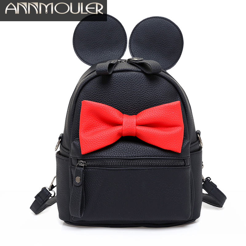 Online Get Cheap Mouse Backpack Pu -Aliexpress.com | Alibaba Group
