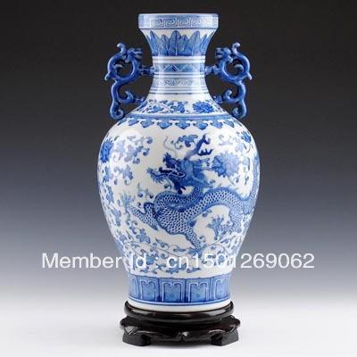 achetez en gros chinois vase antique en ligne des grossistes chinois vase antique chinois. Black Bedroom Furniture Sets. Home Design Ideas