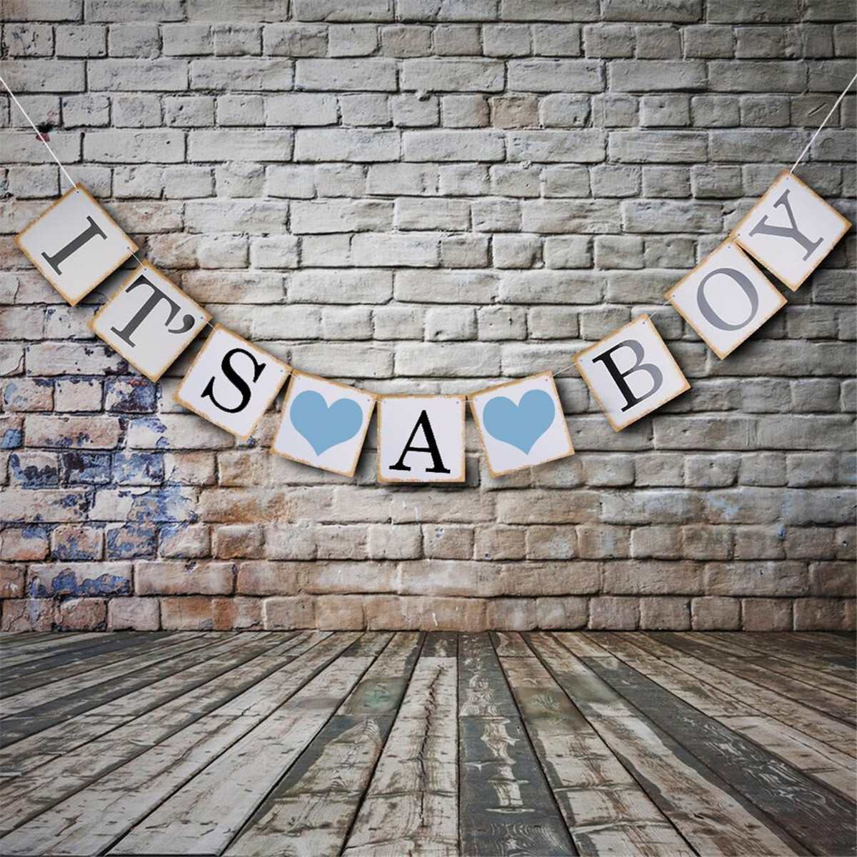 Online buy wholesale baby shower text from china baby shower text ...