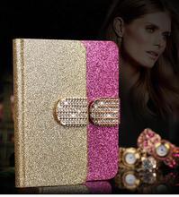 Buy New Hot Sale Fashion Case For Samsung Galaxy J1 J100H Cover Flip Book Wallet Design Mobile Phone Bag For Samsung Galaxy J1 for $3.09 in AliExpress store