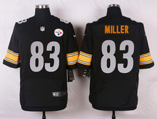 100% Stitiched,pittsburgh steelers s Antonio Brown Heath Miller Le'Veon Bell Ben Roethlisberger Elite for men camouflage(China (Mainland))