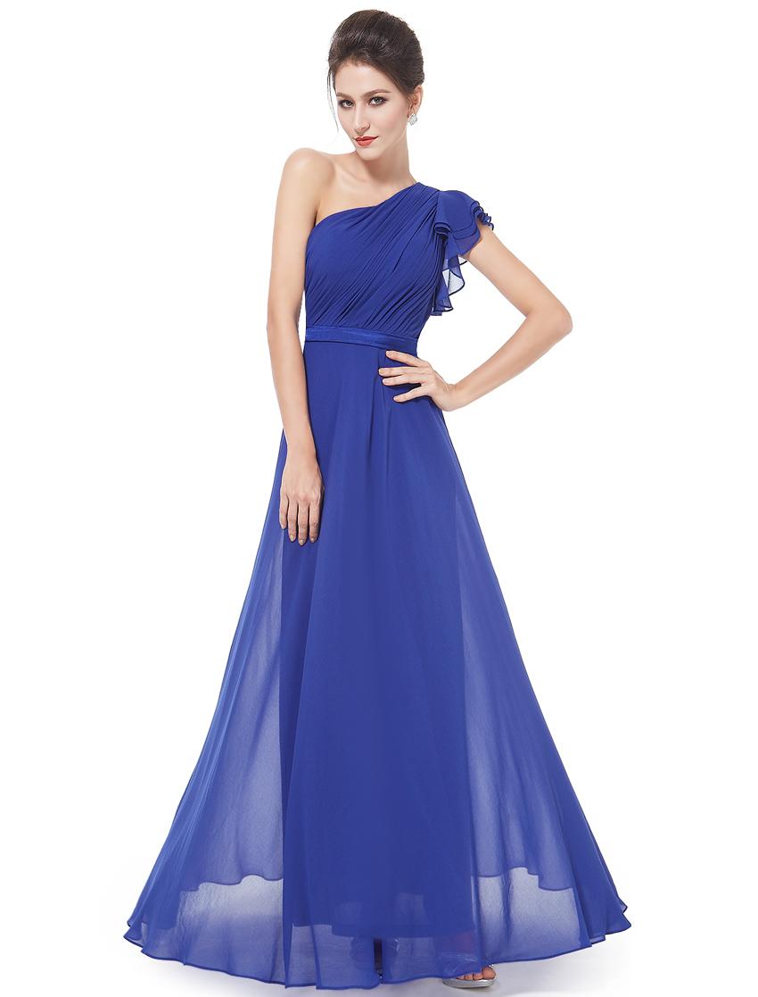 Платье на студенческий бал Ever-Pretty HE08458SB 2015 джинсы lee l301kims