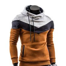Hot Sale Winter Autumn New Designer Hoodies Men Fashion Brand Pullover Sportswear Sweatshirt Men's Tracksuits(China (Mainland))