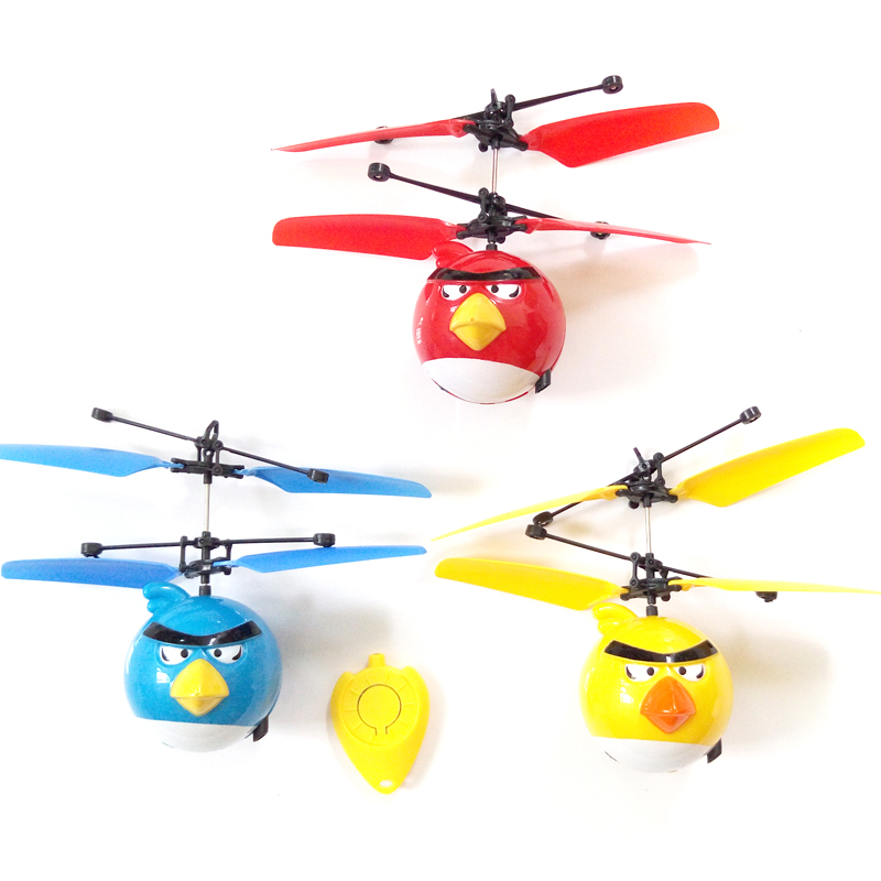 best rated remote control helicopter with Wholesale Mini Flyer on Rc Remote Control Snowmobile in addition 32444304369 additionally 32787928599 furthermore Wholesale Rem furthermore Usb Camera Cable reviews.