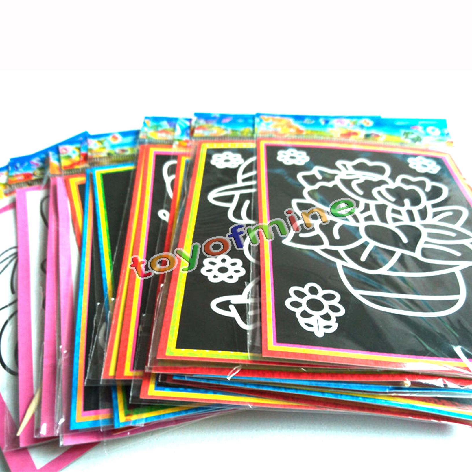 Color cards for kids - Color Cards For Kids Kids Color Cards