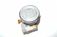 FREE SHIPPING! 95%NEW original LZ5 zoom for panasonic LZ5 lens NO CCD camera repair part(China (Mainland))