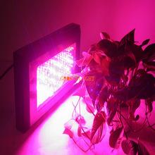 Вырасти Подсветка  от GROWSUNLIGHT Co., LTD артикул 804958334