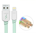 Original Xuenair Brand Fast Charging USB Data Cable for iPhone 5 5s 5c 6 6s Plus