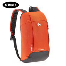 Men's And Women's Outdoor Leisure Travel Backpack