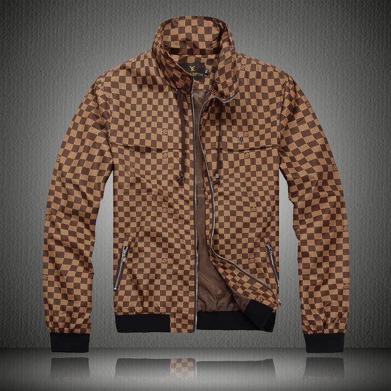 new winter jacket men 2015 fashion brand business casual. Black Bedroom Furniture Sets. Home Design Ideas