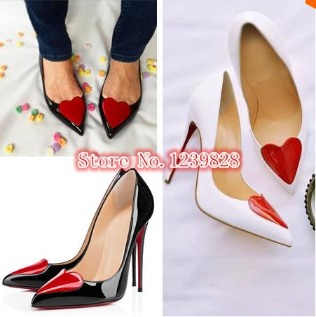 Compare Prices on Red Bottoms for Women- Online Shopping/Buy Low ...