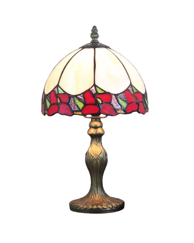 Ems Free Table Lamps Stained Glass Small Decorative Bent. White Countertop Kitchen. Kitchen Paint Colors With Oak Cabinets. Kitchen Porcelain Floor Tiles. Tiles In Kitchen Floor. Wooden Kitchen Floors. Best Color Kitchen Cabinets For Resale. What Color Kitchen Cabinets With Dark Wood Floors. Kitchen Cabinet Door Colors