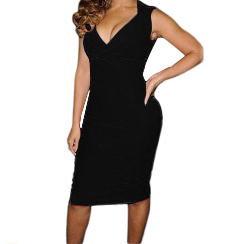 Aliexpress.com : Buy Favolook 2016 New Summer Dress ...