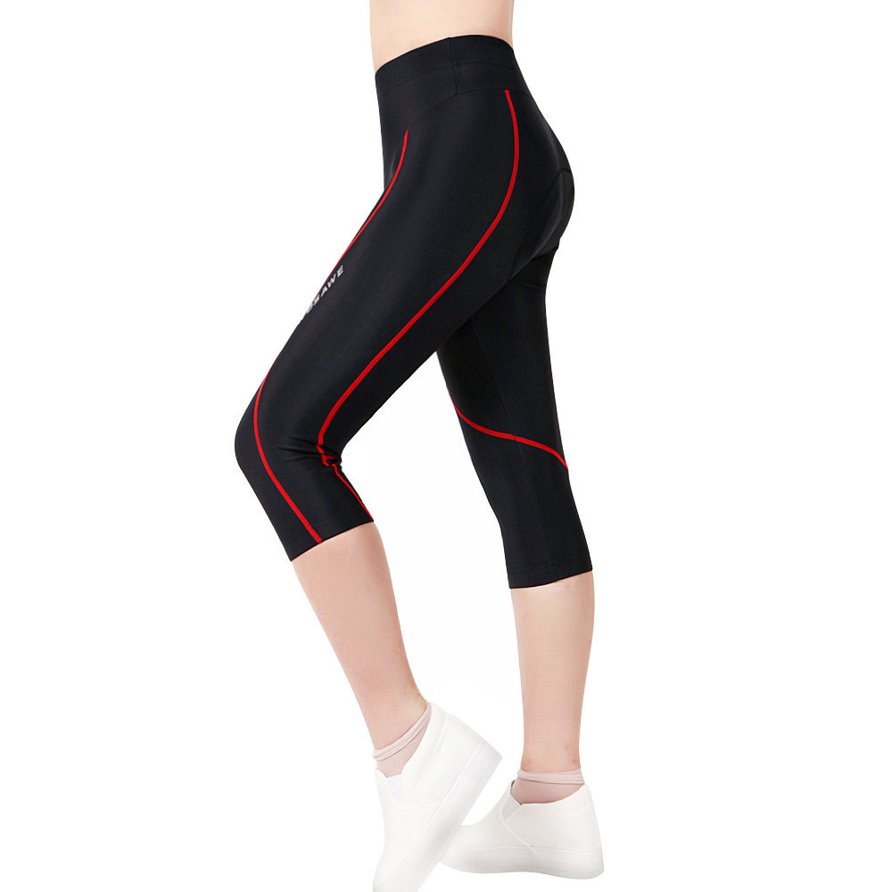 Find great deals on eBay for Cycling Clothing Pants in Other. Shop with confidence.