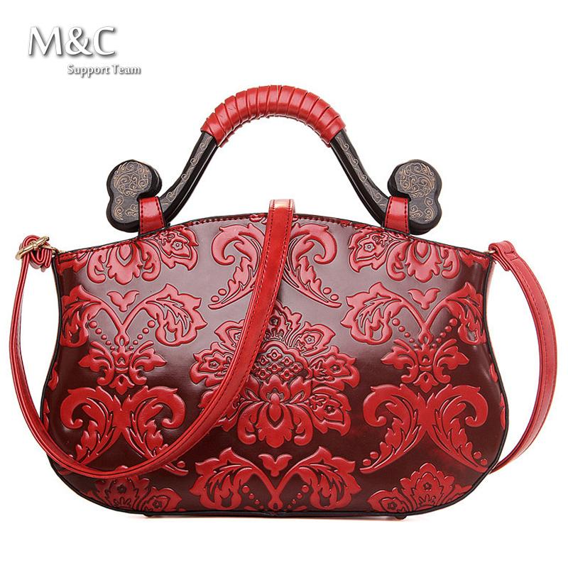 New Arrival Women Messenger Bags Leather Bag Real Leather Handbags Women Vintage bag Brands Women Shoulder Bag SD-460(China (Mainland))