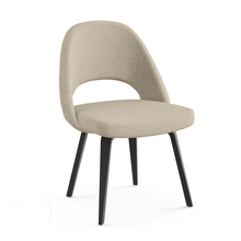 Solid Wood Cashmere Cafe Chair (China (Mainland))