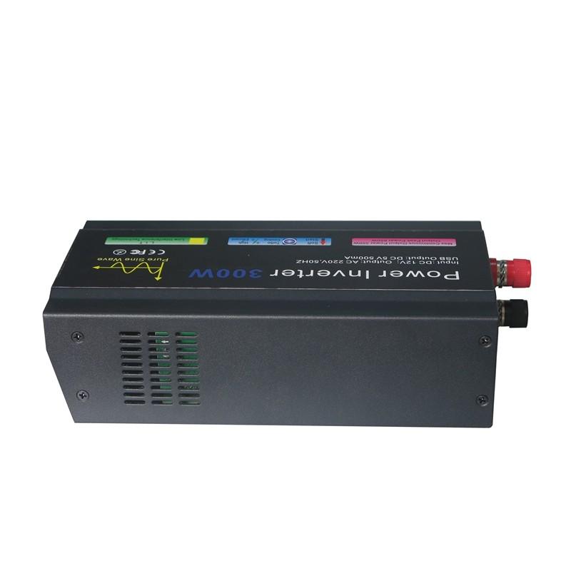 I-Z-300W (9)