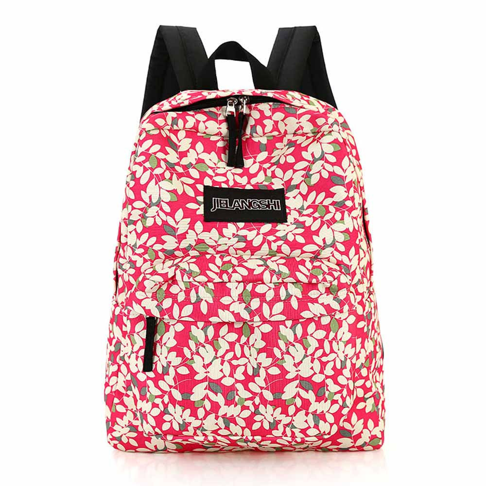 Backpack Brands For Girls - Crazy Backpacks