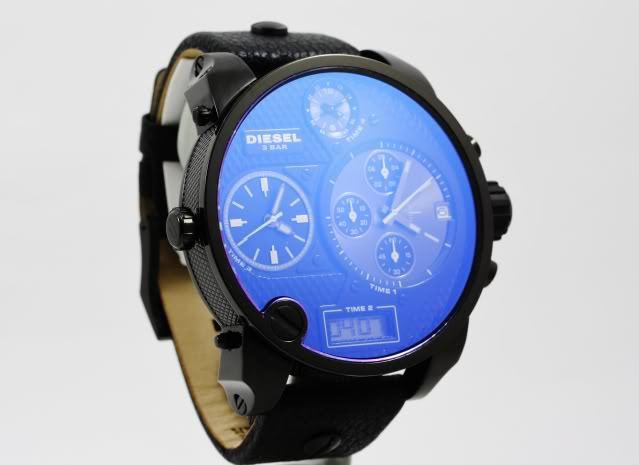 2015 reloj hombre relogio 089S19 lucky 2015 vogue reloj lucky12