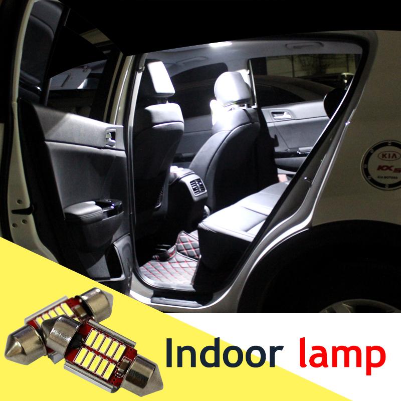 car interior promotion shop for promotional car interior on. Black Bedroom Furniture Sets. Home Design Ideas