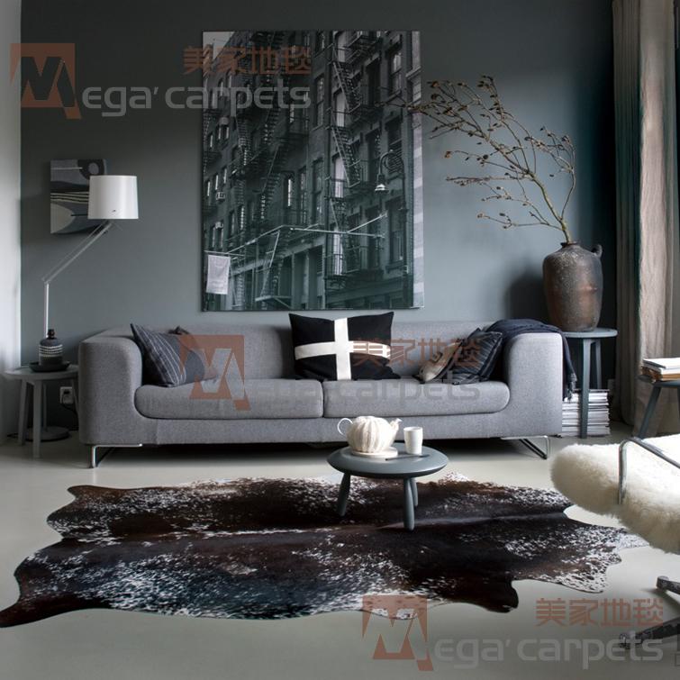fashion bedroom carpet mats carpets for living room rug 46uq