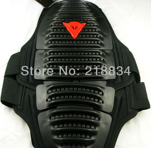 2015 Newest Motorcycle Bike Bicycle Skiing Motocross Racing Back Protector Body Spine Armor Free shipping