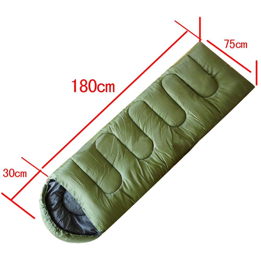 Online get cheap designer sleeping bags for Camping a couture 49