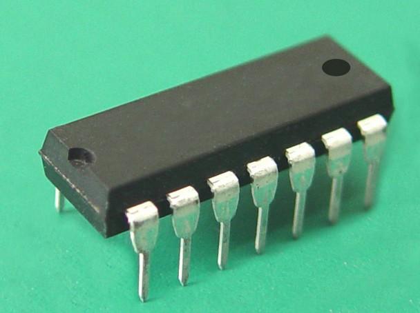 Free shipping / ICS1702N quicksaver charge controller ni-mh battery ic pin dip20 . Electronic fitting . IC(China (Mainland))