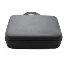 Shockproof Waterproof Hard Case Bag For Gopro Hero 4/3+/3/2/1 Portable M Size 2015 NEW