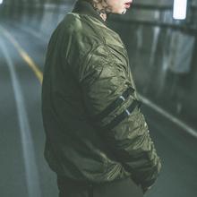 jacket coatMA1 Bomber 2015 Mens Jacket KANYE WEST YEEZUS Pilot Jackets Streetwear Hiphop Sport Suit Parkas Winter Windbreak Coat