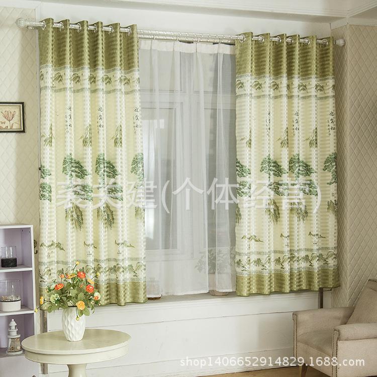 vorh nge wohnzimmer erker home design und m bel ideen. Black Bedroom Furniture Sets. Home Design Ideas