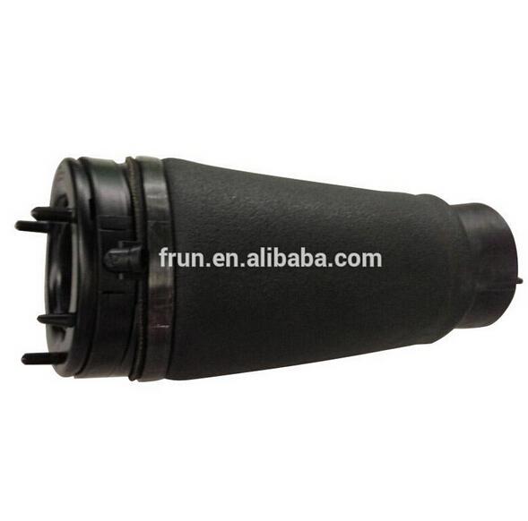 3712 6765 603 для BMW E61 525 пневматическая подвеска источники воздуха 3712 6765 602