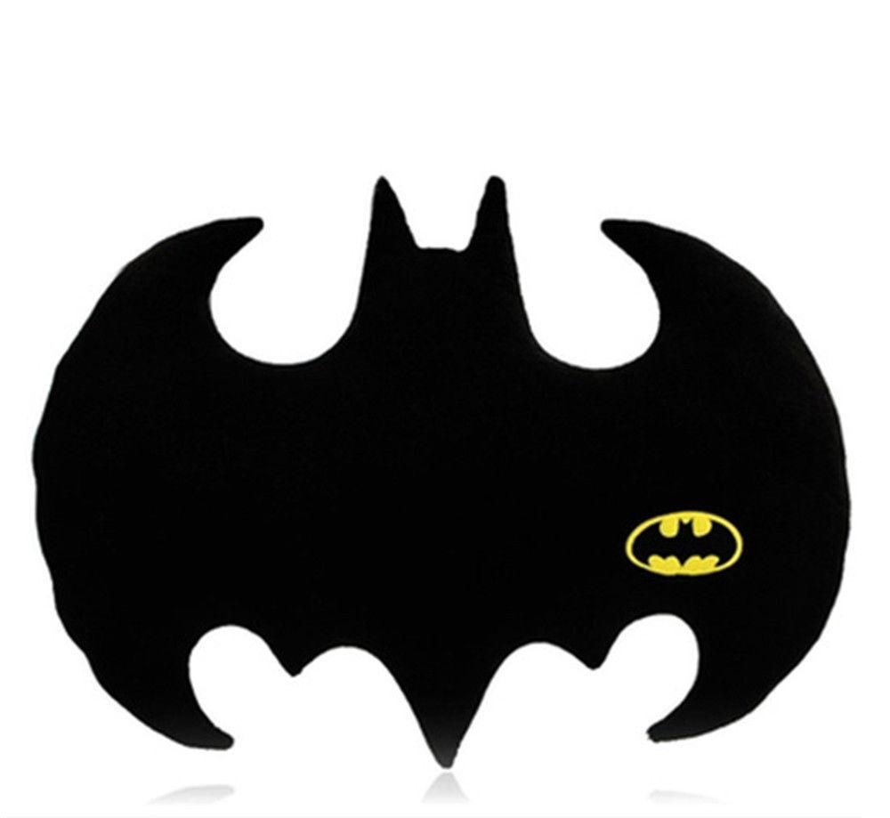 Игрушка своими руками бэтмен