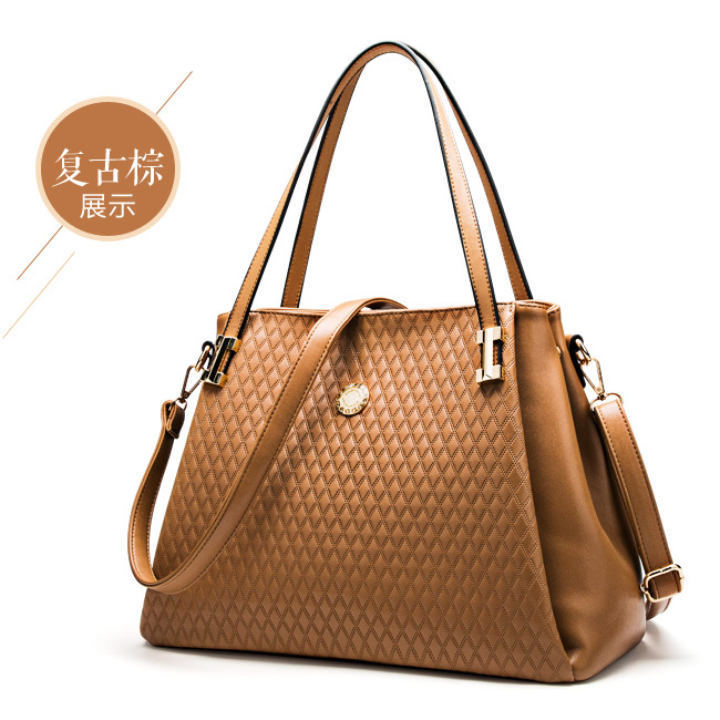 woman bags 2015 bag handbag fashion handbags bolsa feminina Women's Shoulder Bags Luxury bags handbags women famous brands hot