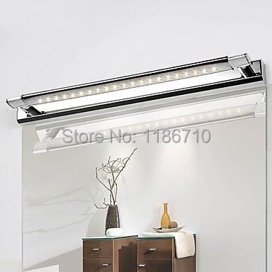 Modern Wall Light In 21 LED wall light  Fashion lens headlight Free shipping<br><br>Aliexpress