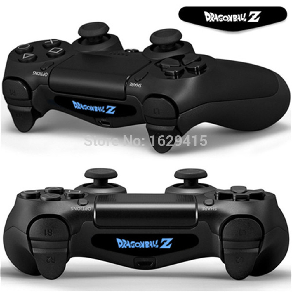 image for Free Shipping Black 3d Analog Joystick Stick Module For Sony Playstati