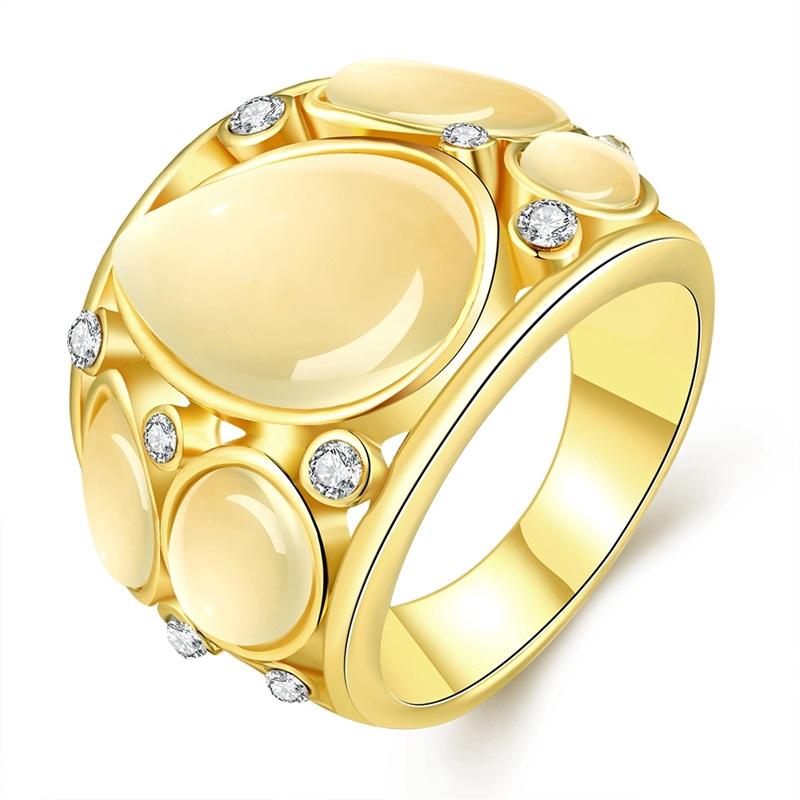 get cheap class rings cheap aliexpress