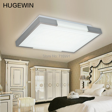 popular ceiling lamp led