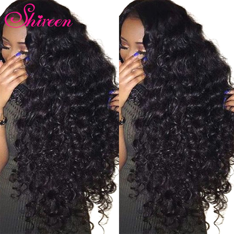 pineapple wave hair brazilian curly virgin hair bohemian human hair weave 3 Pcs Lot bohemian curly hair perruque bresilienne